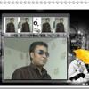 Bangla Newsong 2013 By Dolly Shantoni Bondhu Ailainaa Re Md