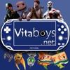 EP:2 Dissapointing E3 PS Vita