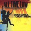 Dear Maria, Count Me In - All Time Low (Acoustic Cover)