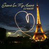 Giant In My Heart (Paris Montparnasse Bootleg 2014)