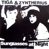 Tiga Feat. Zyntherius - Sunglasses At Night (MOX Bootleg)