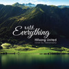 Download With Everything by Hillsong Mp3