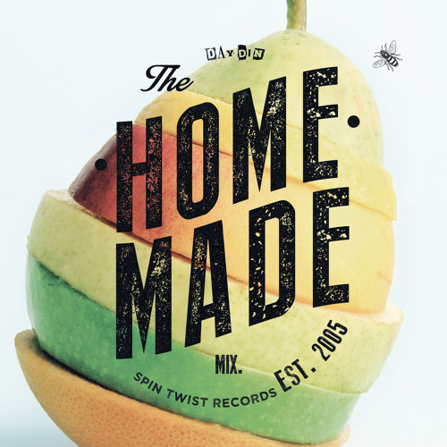 Homemade *Free Download*