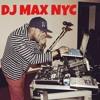 DJ MAX NYC - Teach Me How 2 Love mix (DJ Station #75)