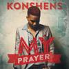 Konshens - My Prayer (Irievibrations Records & SubKonshus Music)