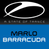 MaRLo - Barracuda [Taken from 'Visions (The Compilation)'] [ASOT683] [OUT NOW!]