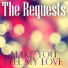 Cover by Cybelle Yao: Make You Feel My Love
