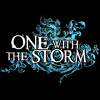 One With The Storm - Without You