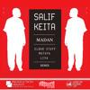 Salif Keita - Madan (Eldar Stuff Remix)