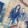 Tony Montana Bala Bala REGGAETON ReMix Dj KissMe & Dj Spaik