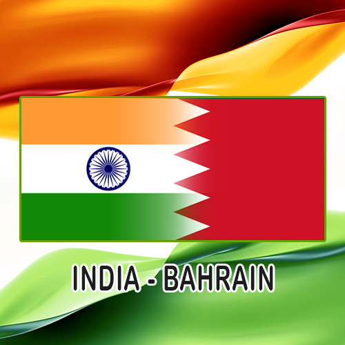 India Global: Program on Bahrain by MEAIndia on SoundCloud - Hear the world's sounds