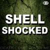 Juicy J - Shell Shocked (Metal cover) [click 'Buy' for FREE DOWNLOAD]