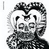 Grimes - Urban Twilight