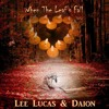 Lee Lucas & Daion - When The Leaf's Fall