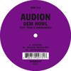 Dem Howl - Feat. Troels Abrahamsen (KOM314)