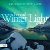 Beneath Winter Light - Heidi Jacob