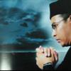 Ust. Jefri Al Buchori - Berbakti Kepada Orang Tua.mp3