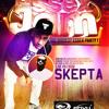 #EssexJam Rnb & Hip Hop 2014 Mix By DJ P Montana