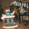 Missy Topgunn - Get Ur 21 On! (Ordell Bootleg) mp3
