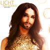 Axel Wolph Feat. Conchita Wurst - My Lights