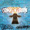 EH!DE & Evilwave - Crash 'n' Burn (Free)