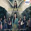 Indah Feat. Raquel - Mau Disayang Kamu (OST. Cakep Cakep Sakti)