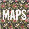 Maps - Maroon5 cover sing