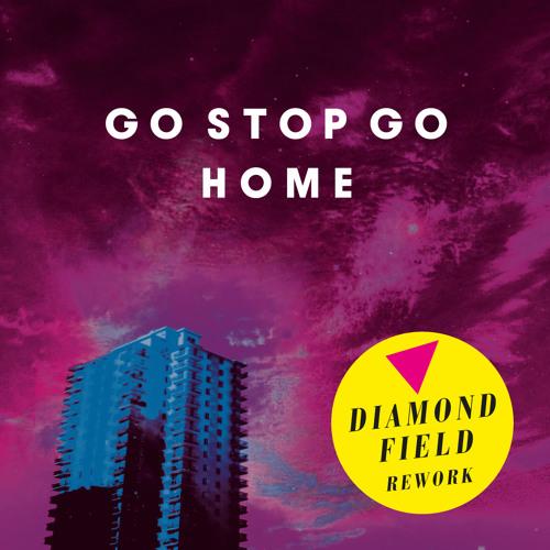 Go Stop Go 'Home' (Diamond Field Rework) Free D/L