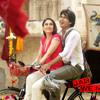 Aao Milo Chalo (Hum Jo Chalne Lagen)|| Jab We Met || Remix || Dj Sahil Sattar