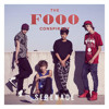 All Over The World- The Fooo Conspiracy