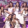APINK - IT GIRL COVER