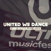 United We Dance (Altekk Edit) - Vicetone [Relive Ultra Miami 2014 Aftermovie]