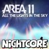 Nightcore - Shi No Barado (Area 11)