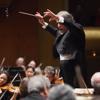 Zubin Mehta conducts Bruckner's Eighth Symphony