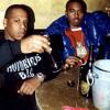 #19 : Du rap US en 2001