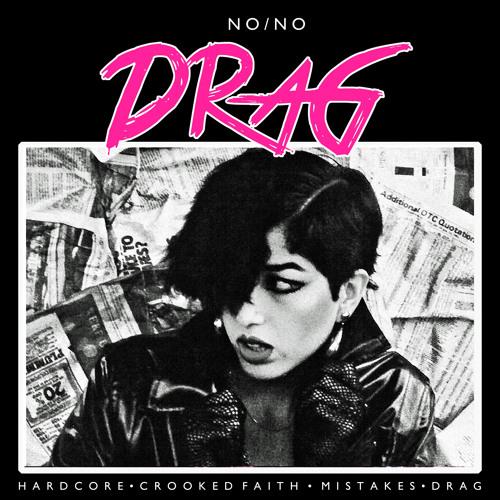 NO/NO - Drag
