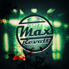 Max Revolt - East Coast West Coast Killas (Halloween Re-Fix)
