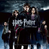 Patrick Doyle - Death Of Cedric COVER (Full orchetra) (Harry Potter and the Goblet of Fire)