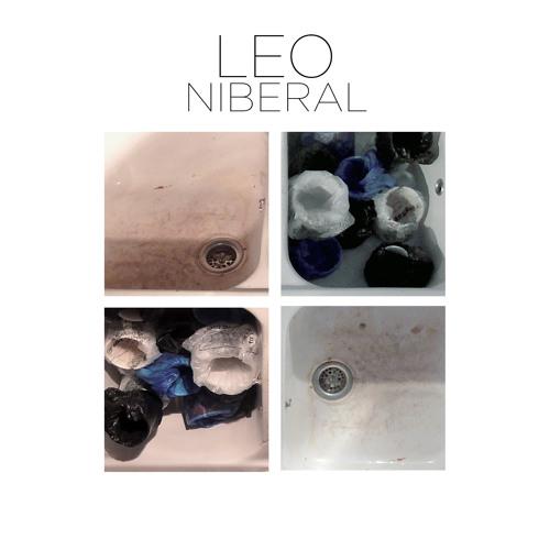 Leo Niberal