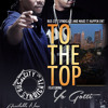 To the Top feat Yo-Gotti
