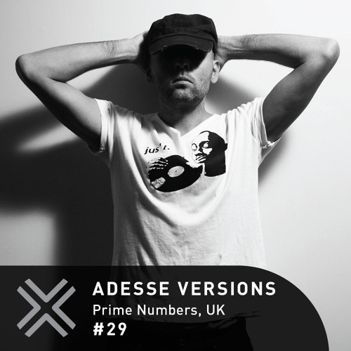 Flux Podcast - 29 - Adesse Versions