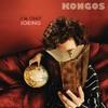 Kongos - I'm Only Joking (Rhepuls Remix)
