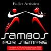 Mix Sambos Por Siempre Festi Saya - Dionys 2006 (Audio-Mix Original)