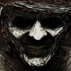 The Other Side Of Me ( Horrorcore Instrumental )