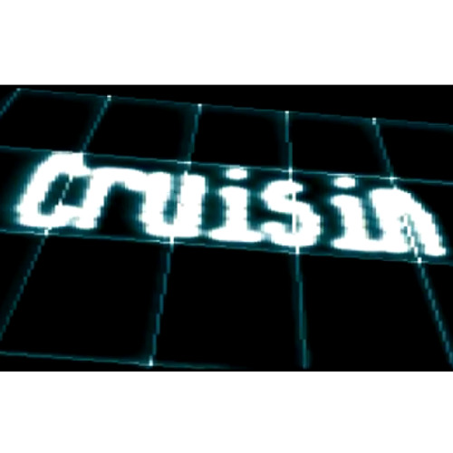Cruisin' by Pink of Abyss  (4irmann Remix)