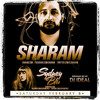 DJ IDeaL Avalon Hollywood opening set for SHARAM