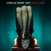 01 Gods And Monsters (from American Horror Story) [feat. Jessica Lange]
