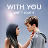 With You Ft. FMLYBND