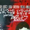 Green Day - Jesus Of Suburbia