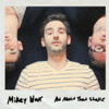 Mikey Wax - All About That Shake [Pop - Taylor Swift/Meghan Trainor Cover/Mash-Up]